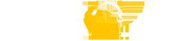 БУКС Логотип
